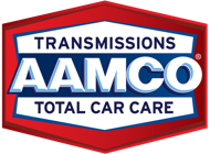 AAMCO Council Bluffs